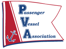 pva-annual-convention-at-maritrends-2017png
