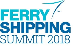 ferry-shipping-summitjpg