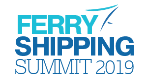 ferry-shipping-summit-amsterdam-2019png