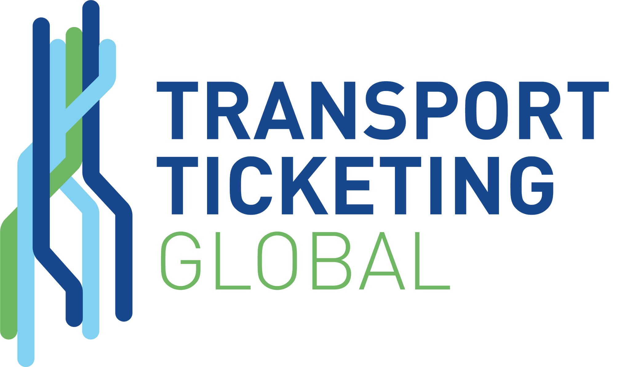 transport-ticketing-globalpng